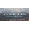 WILLIAM FÈVRE CHILE
