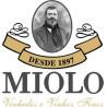 Miolo Gup
